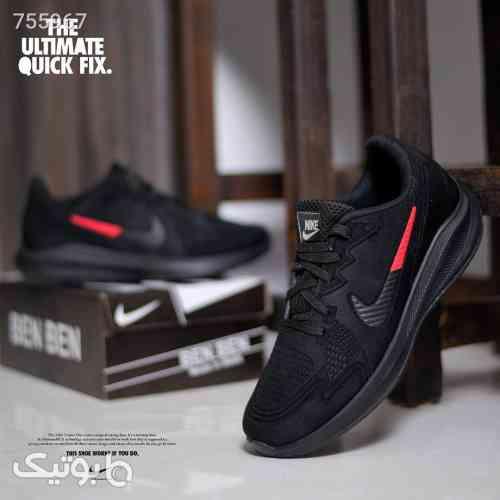 https://botick.com/product/755967-کفش-مردانه-Nike-مدل-Ben