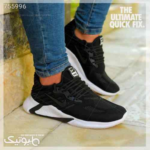 https://botick.com/product/755996-کفش-مردانه-Nike-مدل-Kento-مشکی