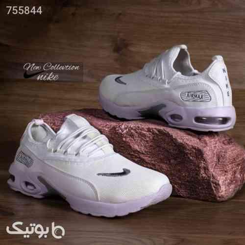 https://botick.com/product/755844-کفش-مردانه-Nike-مدل-Robertoسفید