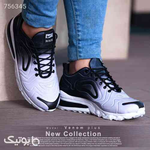 https://botick.com/product/756345-کفش-مردانه-Nike-مدلVenom-plus-مشکی-طوسی