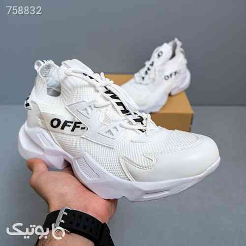 https://botick.com/product/758832-كفش-مردانه-off-white-سفيد-مدل-lucas