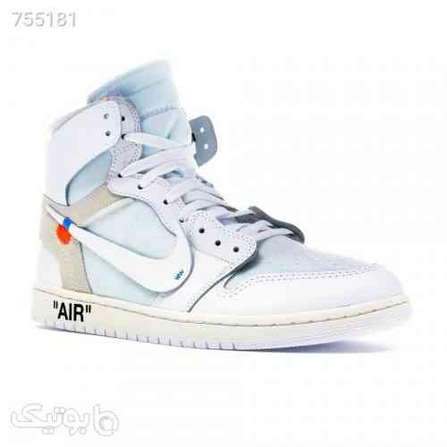 https://botick.com/product/755181-کفش-نایکی-مدل-ایرجردن-1-Nike-Air-Jordan-1-Off_White