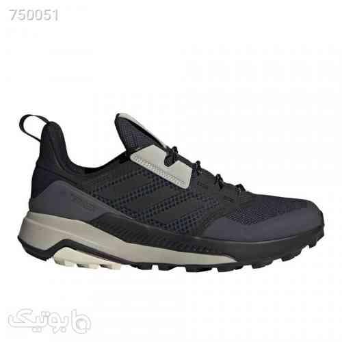 https://botick.com/product/750051-کفش-ورزشی-آدیداس-مردانه-Adidas-Terrex-Trailmaker