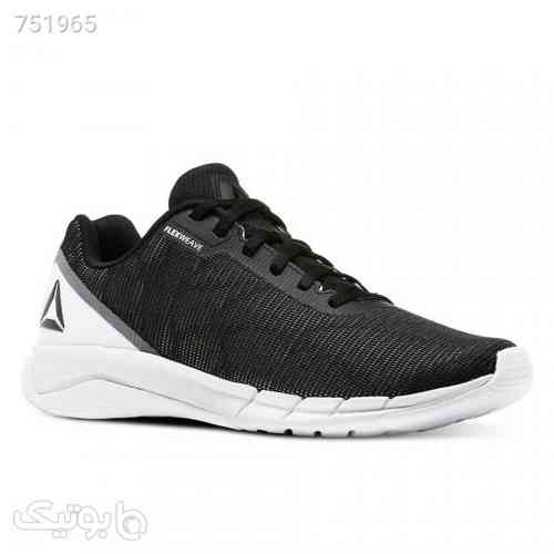 https://botick.com/product/751965-کفش-ورزشی-ریباک-Reebok-Fast-Flexweave