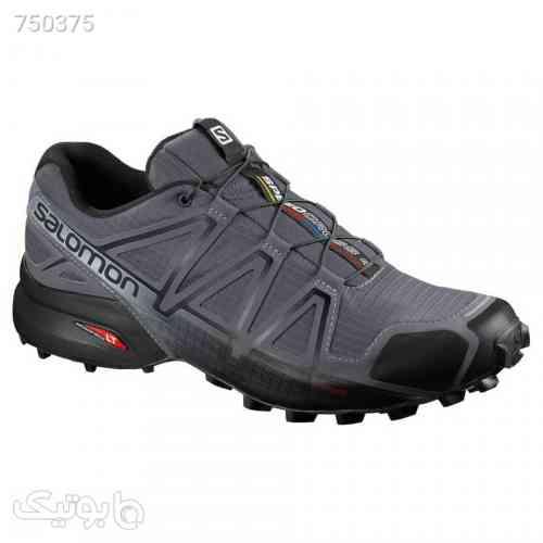 https://botick.com/product/750375-کفش-ورزشی-سالومون-مدل-Salomon-Speedcross-4-Wide-کد-402599