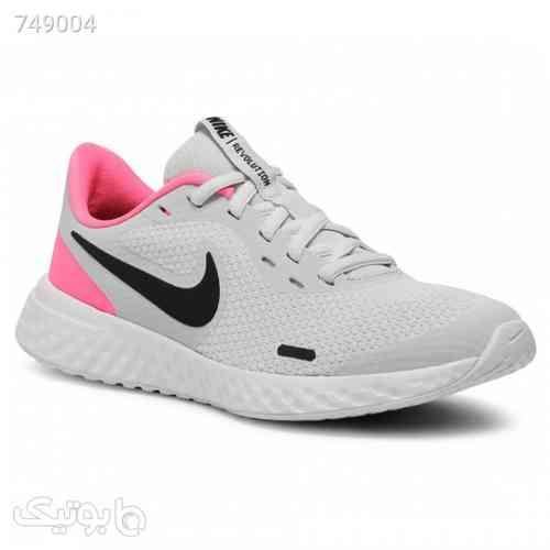 https://botick.com/product/749004-کفش-ورزشی-نایک-مدل-Nike-Revolution-5-کد-BQ5671010