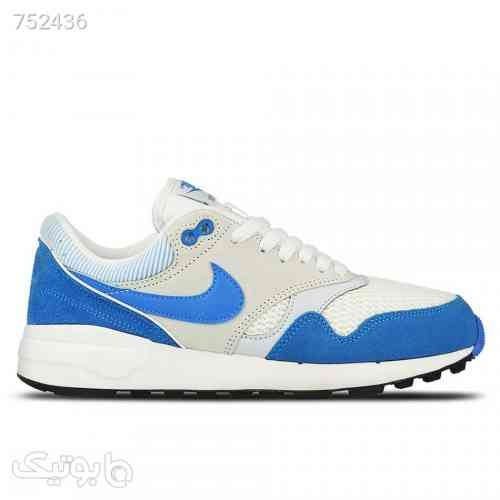 https://botick.com/product/752436-کفش-ورزشی-نایک-مردانه-Nike-Air-Odyssey