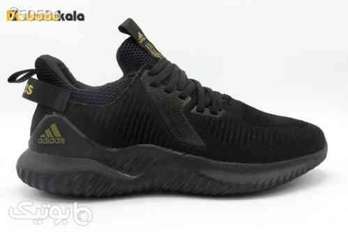 https://botick.com/product/750536-کفش-و-کتونی-اسپرت-مردانه-آدیداس-کلاسیک-رانینگ-Adidas-Classic-Ranning