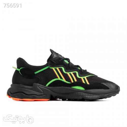 https://botick.com/product/756591-کفش-پیاده-روی-و-دویدن-آدیداس-Adidas-Ozweego