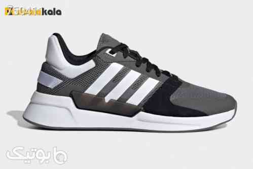 https://botick.com/product/750411-کفش-کتونی-اسپرت-مردانه-آدیداس-ران-90-اس-adidas-run90s-ef0584