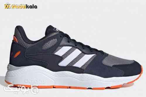 https://botick.com/product/762367-کفش-کتونی-ورزشی-مردانه-آدیداس-کرازی-adidas-CRAZY-ef1052