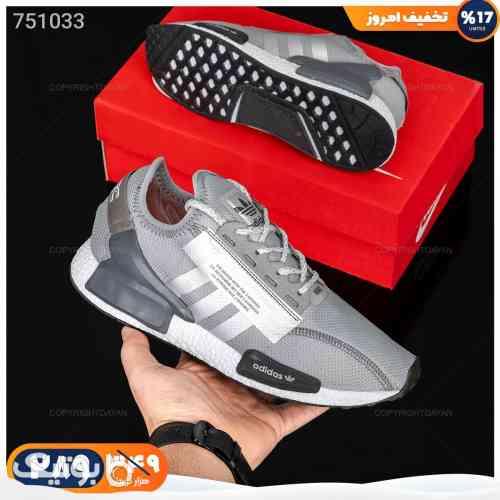 https://botick.com/product/751033--کفش-مردانه-Adidas-مدل-19115
