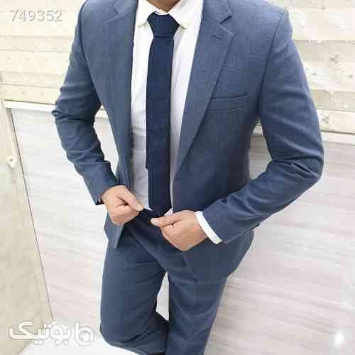 https://botick.com/product/749352-کت-و-شلوار-مردانه-عیدانه-مدل-344
