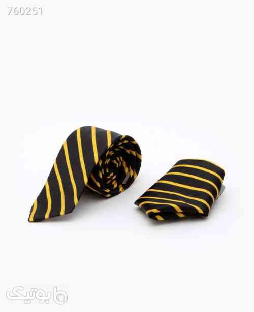https://botick.com/product/760251-ست-کراوات-و-پوشت-طرح-دار-کد-3974Black-Yellow