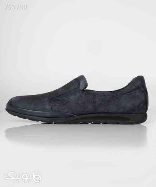 https://botick.com/product/763780-کفش-راحتی-زنانه-چرم-مشهد-Mashad-Leather-مدل-J2385