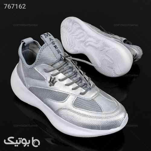 https://botick.com/product/767162-حراج-کفش-ورزشی-مازراتی-مدل-19210