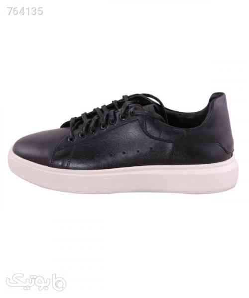 https://botick.com/product/764135-کفش-راحتی-مردانه-شهر-چرم-Leather-City-مدل-S239