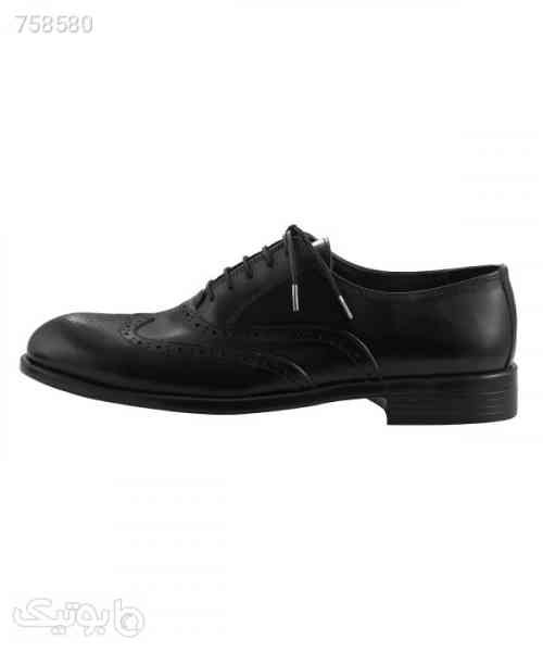 https://botick.com/product/758580-کفش-مجلسی-مردانه-شهر-چرم-Leather-City-مدل-39998