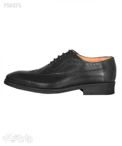 https://botick.com/product/758575-کفش-مجلسی-مردانه-شهر-چرم-Leather-City-مدل-k959