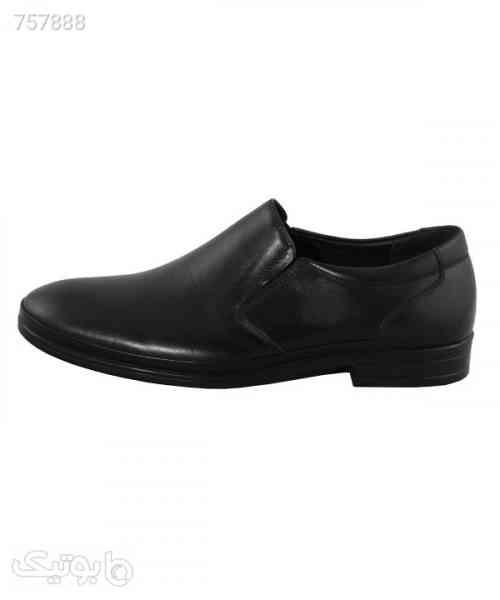 https://botick.com/product/757888-کفش-مجلسی-مردانه-شهر-چرم-Leather-City-مدل-mt401