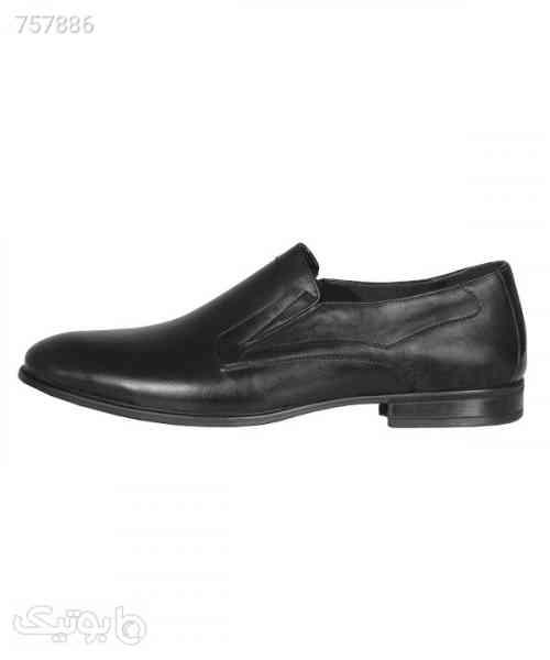 https://botick.com/product/757886-کفش-مجلسی-مردانه-شهر-چرم-Leather-City-مدل-mt4138