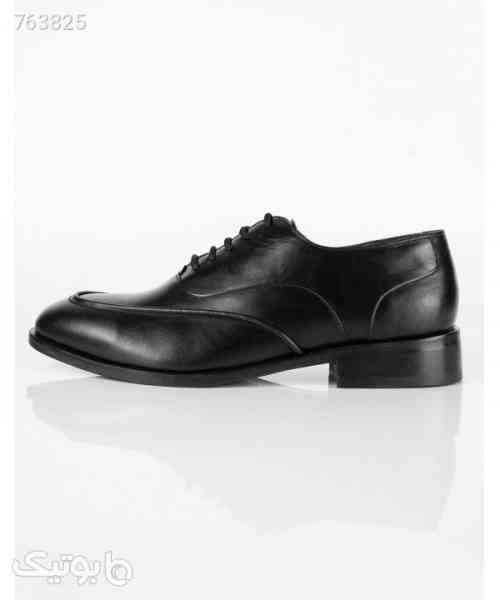 https://botick.com/product/763825-کفش-مردانه-مجلسی-چرم-مشهد-Mashad-Leather-مدل-J6025