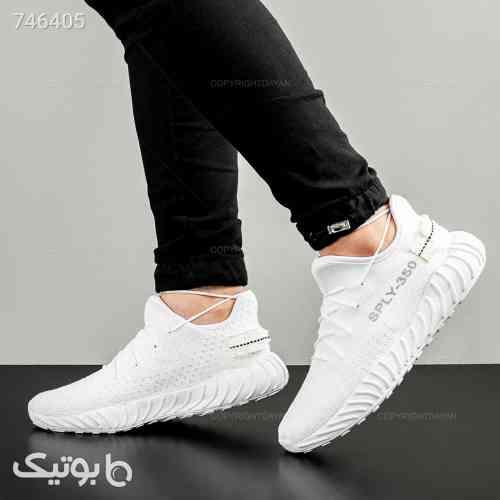 https://botick.com/product/746405-کفش-مردانه-Adidas-مدل-14724-