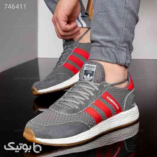 https://botick.com/product/746411-کفش-مردانه-Adidas-مدل-18345-