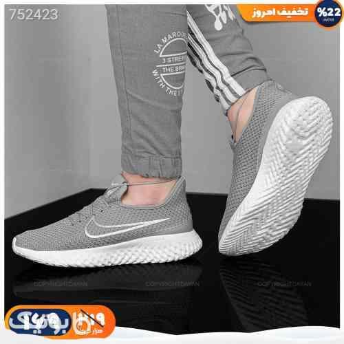 https://botick.com/product/752423-کفش-مردانه-Nike-مدل-19213