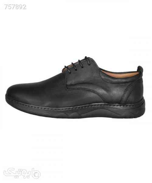 https://botick.com/product/757892-کفش-چرم-مردانه-شهر-چرم-Leather-City-مدل-ir01026