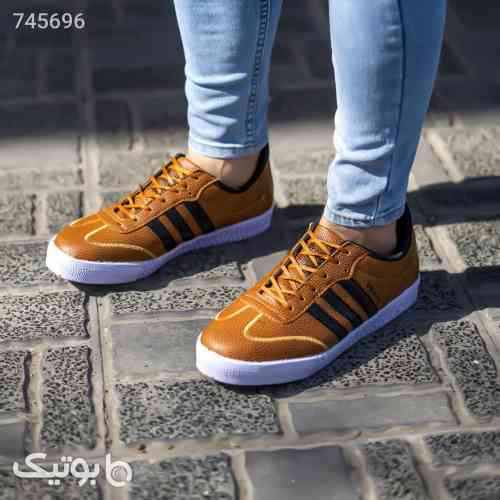 https://botick.com/product/745696-كفش-adidas-مردانه-عسلي-مدل-Samba