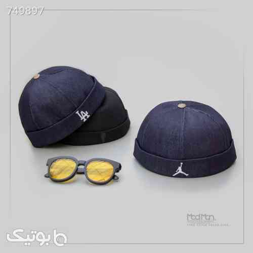 https://botick.com/product/749897-کلاه_بدون_نقاب-لئونی
