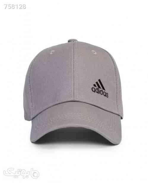 https://botick.com/product/758128-کلاه-لبه-گرد-Adidas-کد-6669LightGray