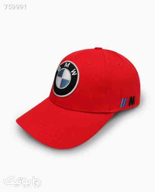 https://botick.com/product/759991-کلاه-لبه-گرد-BMW-کد-0925Red