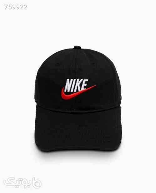 https://botick.com/product/759922-کلاه-لبه-گرد-Nike-کد-8724Black