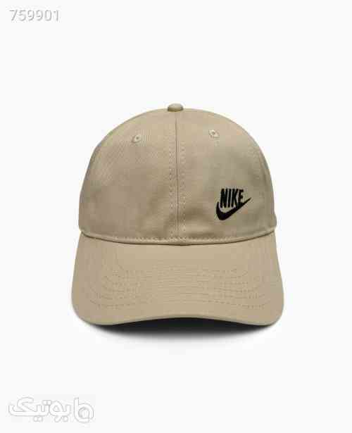https://botick.com/product/759901-کلاه-لبه-گرد-Nike-کد2768LightCream