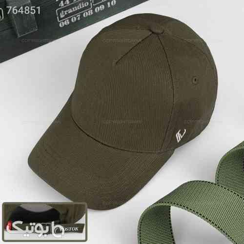https://botick.com/product/764851-کلاه-کپ-مدل-19288