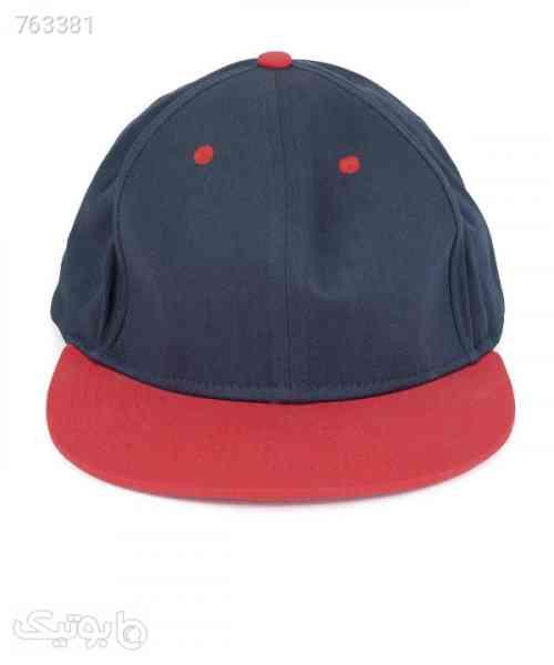 https://botick.com/product/763381-کلاه-کپ-ورزشی-جاکو-Jako-مدل-1296