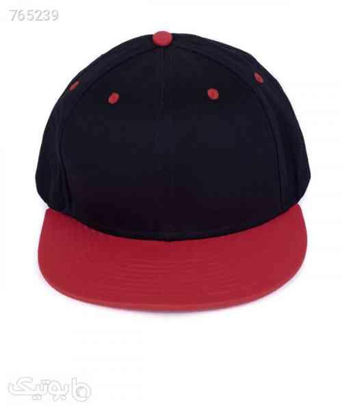 https://botick.com/product/765239-کلاه-کپ-ورزشی-جاکو-Jako-مدل-1296