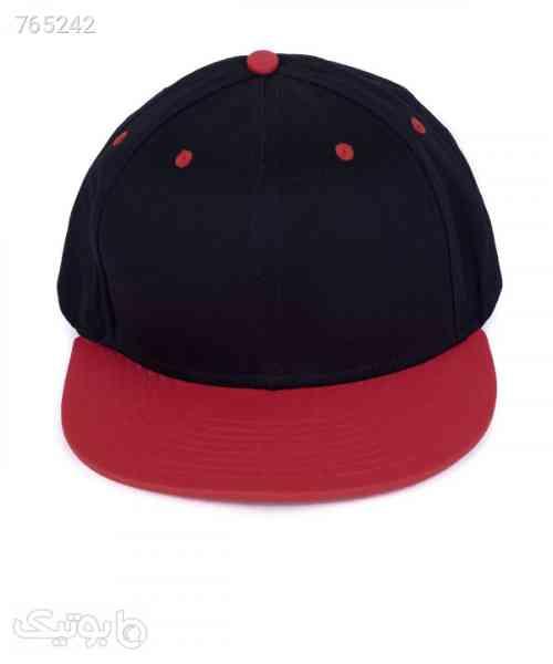https://botick.com/product/765242-کلاه-کپ-ورزشی-جاکو-Jako-مدل-1296
