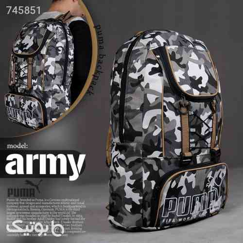 https://botick.com/product/745851-کوله-پشتی-puma-مدل-army
