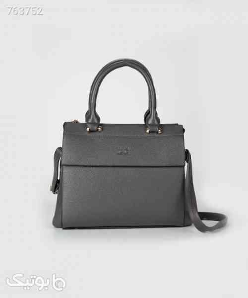 https://botick.com/product/763752-کیف-دستی-زنانه-شهر-چرم-Leather-City-مدل-shch0111495