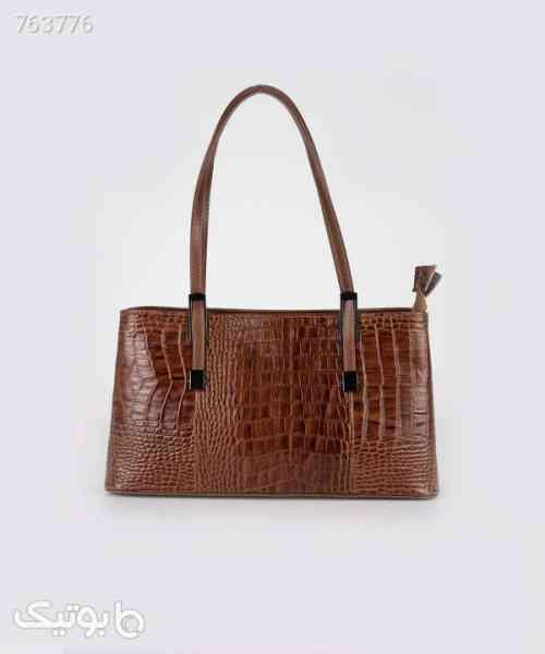 https://botick.com/product/763776-کیف-دستی-زنانه-شهر-چرم-Leather-City-مدل-shchkk129