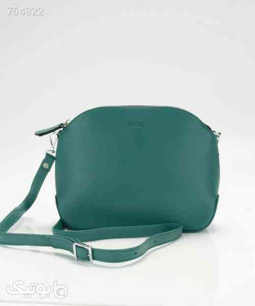 https://botick.com/product/764822-کیف-دوشی-زنانه-مارال-چرم-Maral-Leather-مدل-ستایش