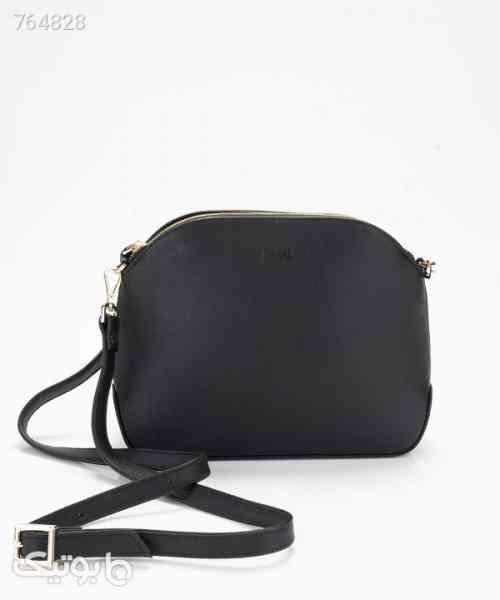 https://botick.com/product/764828-کیف-دوشی-زنانه-مارال-چرم-Maral-Leather-مدل-ستایش