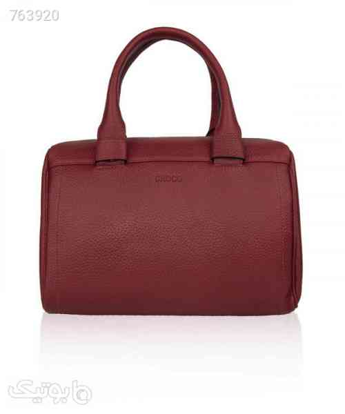 https://botick.com/product/763920-کیف-دوشی-زنانه-چرم-کروکو-Croco-Leather-مدل-راحیل