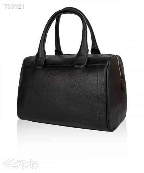 https://botick.com/product/763921-کیف-دوشی-زنانه-چرم-کروکو-Croco-Leather-مدل-راحیل