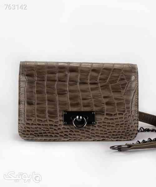 https://botick.com/product/763142-کیف-چرم-زنانه-شهر-چرم-Leather-City-مدل-KK01
