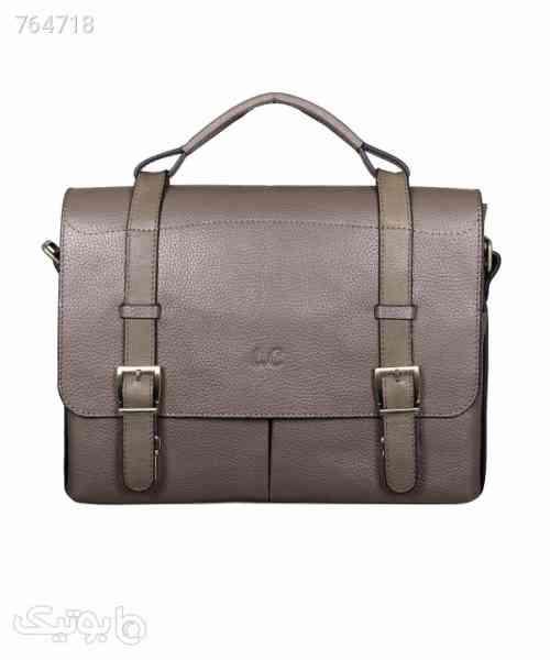 https://botick.com/product/764718-کیف-چرم-زنانه-شهر-چرم-Leather-City-مدل-N1520