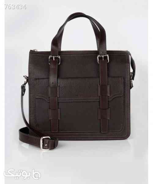 https://botick.com/product/763434-کیف-چرم-زنانه-شهر-چرم-Leather-City-مدل-N1521